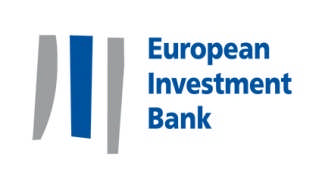 EIB Group s support to SME Debt Finance Challenges for Banks Funding Capital Challenges for SMEs Credit risk Cost of financing Banks New lending SMEs Capital Relief Term Funding SME Securitisation