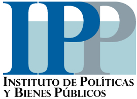 2010 Working Paper INSTITUTO DE POLÍTICAS Y BIENES PÚBLICOS (IPP) 06 The control and generation of technology in European food and beverage