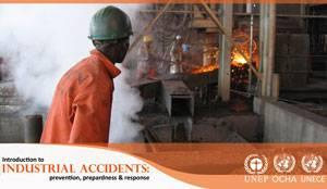 Convention on cross-border effects of industrial accidents Montenegro is a Party to the Convention since 19 May 2009 By accepting provisions from the Convention Montenegro took an obligation to