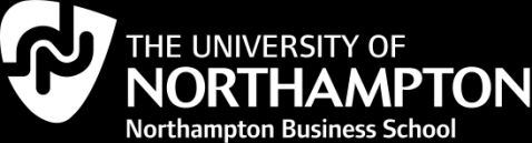 Hi there my name s Mils, and I m the Programme Leader for this degree and head of the new Risk, Resilience Corporate Security Management Cell here at the University of Northampton.