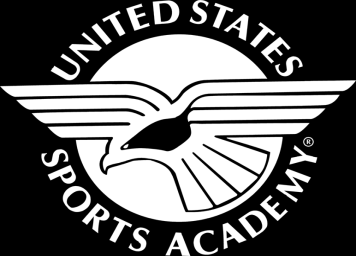United States Sports Academy Continuing Education Catalog 2014-15 ADDENDUM UNITED STATES SPORTS ACADEMY STUDENT COMPLAINT PROCESS NOTICE (Compliant with HEA Title IV, CFR 34, Sections 600.