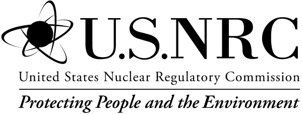NUREG-1959 Intrusion Detection Systems and Subsystems Technical Information for NRC Licensees