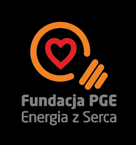 7 Commitment 7.1 PGE Foundation Energy from Heart The PGE Foundation Energy from Heart was established in 2011 at the initiative of PGE S.A.