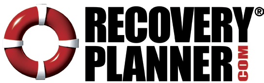 NorthEast Disaster Recovery Information X-Change 2015