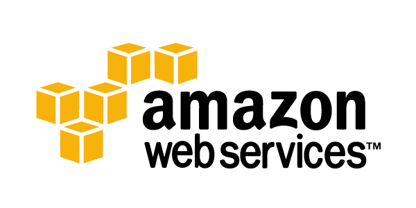 About the Infrastructure - AWS Curata web hosting is built on industry leading Amazon Web Services (AWS) infrastructure, located in the Sydney data centre, Australia.