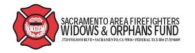 MASTAGNI LAW OFFICE CO SPONSORS THE 9/11 RUN TO REMEMBER SACRAMENTO AREA FIREFIGHTERS WIDOWS & ORPHANS FUND: 9/11 RUN TO REMEMBER The Sacramento Area Firefighters Widows & Orphans Fund is a charity