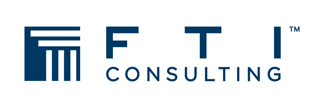 Data Privacy in the and the US About FTI Consulting This research was conducted by the global Strategy Consulting and Research division of FTI Consulting.