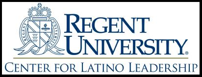 The Board of Directors and Members of the Virginia Latino Higher Education Network wish to take this