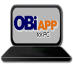 OBi VoIP Endpoint Products & Accessories OBi ATA Devices & Accessories OBi100 OBi110 OBi202 OBi302 OBi Device Accessories