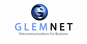 Glemnet Limited CODES OF PRACTICE Including our Code of Practice on Complaint Handling and Dispute Resolution and our Code of Practice for Premium Rate Services and NTS calls Part 1 - Glemnet Ltd