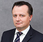 Michał Rumiński Member of the Supervisory Board of Grupa LOTOS Number of women and men on the Supervisory Board of Grupa LOTOS in 2010-2012 Year Period Total number of members Number of women Number