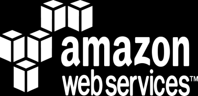 NetApp Private Storage for AWS Overview SnapVault SnapMirror NFS CIFS iscsi EC 2 EC 2 EC 2 EC 2 Secured Connection EC 2 EC 2 Up to 12x 10 Gbps On Premises Co-Location AWS Direct Connect AWS