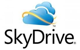 Cloud Storage providers: Hybrid Features: 25GB free (you just have an account on windows live) Limit on upload (only