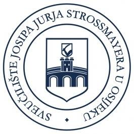 1. University of Applied Technikum Wien Austria Electronic and Electrical 2.