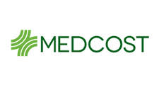 Administration Information Members in this plan will have access to the MedCost PPO Provider Network for medical services. Go to Medcost.