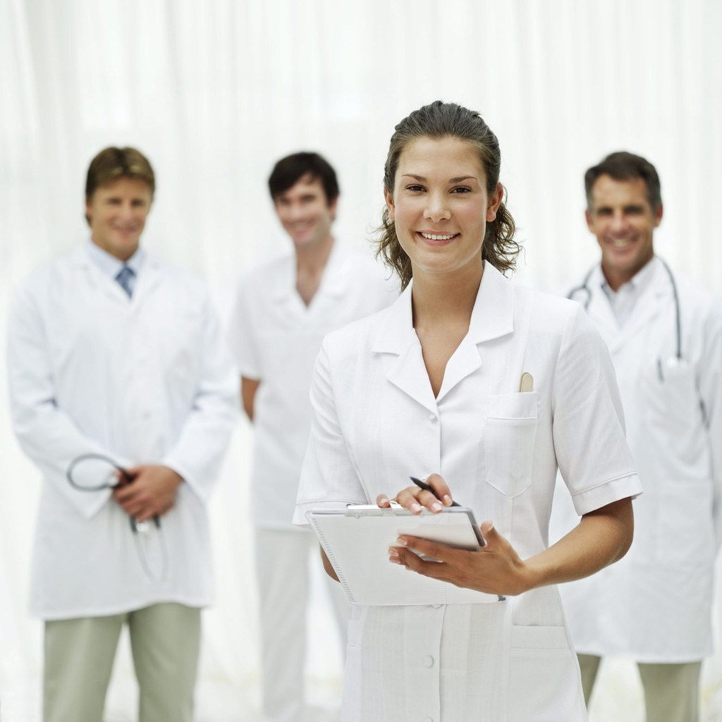 The GBG Inpatient Health Insurance plan offers coverage anywhere in the world, including the United States and Canada.