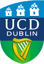 ACADEMIC SECRETARIAT, UCD REGISTRY Guidelines on Professional Doctorates v2.5 Approved by Academic Council 18 February 2010 1.
