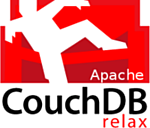 Document store -CouchDB Apache CouchDB cluster of unreliable commodity hardware Data Base