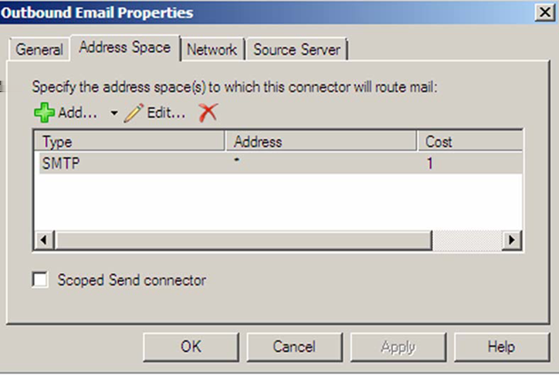 Microsoft Exchange Server 2007 and 2010 Testing inbound TLS mail 36 Testing inbound TLS mail To test inbound TLS connectivity once the certificate installation process has concluded, contact Symantec.