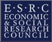 EPRG WORKING PAPER Demand-side Management Strategies and the Residential Sector: Lessons from International Experience EPRG Working Paper 1034 Cambridge Working Paper in Economics 1060 Aoife Brophy