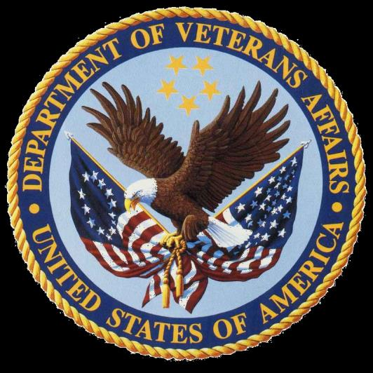 Department of Veterans Affairs FY 2013-2015