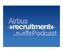 Follow us online Take the first step at www.airbus.