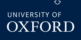 OxCORT Oxford Colleges On-line