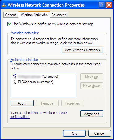 Last Updated: January 23, 2013 18 Windows XP Instructions Right Click on the network icon on the right side of the taskbar. Then, click Open Network Connections.