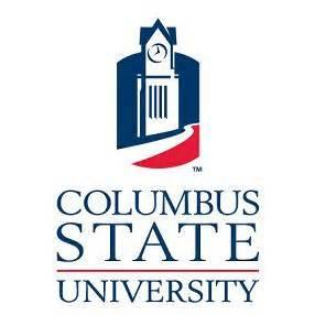 Leadership Profile Columbus State