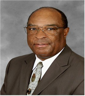 Saturday, November 22, 2014 Faculty Advisory Committee 12:30pm Lunch Plenary Session Gran Ballroom Ira Albert Rutherford, III.