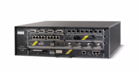 Cisco AS5300 and AS5400 Series Gateways Cisco AS5850