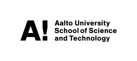 Aalto University School of Science and Technology Faculty of Information and Natural Sciences Degree programme of Computer Science and Engineering ABSTRACT OF THE MASTER S THESIS Author: Noora
