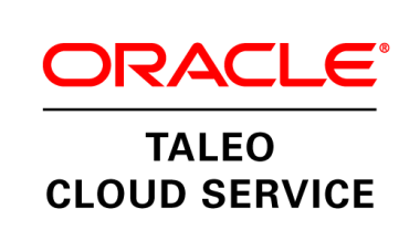 ORACLE TALEO BUSINESS EDITION SINGLE SIGN ON SERVICE PROVIDER