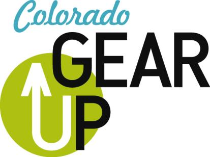 Improving Academic Achievement A Report on Colorado GEAR UP II At-Risk Student Outcomes 1560