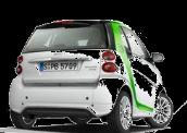 Electro-mobility Enel Projects in Italy Enel-RER Agreement e mobility Italy Rome, Milan, Pisa Firs Pilot Project in Italy Recharging infrastructure testing, EV