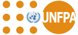Technical Specialist, Maternal Health, Guinea- Bissau Organization: UNFPA - United Nations Population Fund Country: Guinea Bissau City: Bissau Closing date: Wednesday, 10 June 2015 Job Description