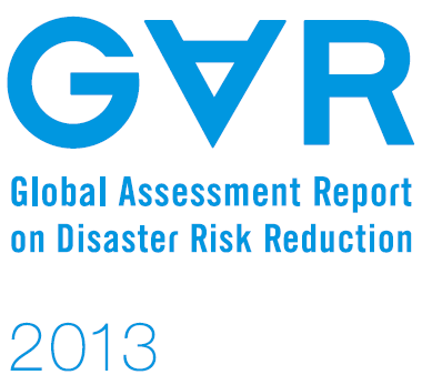 Background Paper prepared for the Global Assessment Report on Disaster Risk Reduction 2013 Insurability of Catastrophe Risks and Government Participation in Insurance Solutions