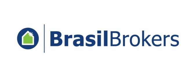 Acquisition of ABYARA BROKERS Acquisition of 51% of Abyara Brokers, with purchase option of the other 49% to be exercised in the next 3 years; Consolidation of Brasil Brokers presence in São Paulo,