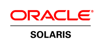 Adding Value to Oracle Solutions