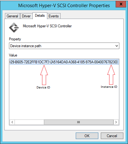 settings may cause excessive memory overhead. For that reason, Hyper-V caps the default number of channels to a smaller value in proportion to the number of VM virtual processors.