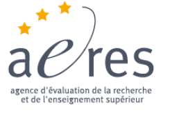 Evaluation Every 5 years, ENVT is evaluated by the french Agency for Evaluation of Research and Higher Education (research labs, education programs, administrative tasks, )