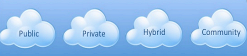 Dispelling the Myths about Cloud Computing Security security is