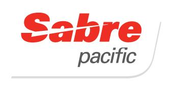 SABRE ONLINE MOBILE AND TABLET USER GUIDE Date: 21 April 2015 SABRE Pacific Pty Ltd, Sydney, 2015 ACN 003 696 982 All rights reserved.
