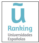A quality university International Campus of Excellence awarded by the Ministry of Education (2010) Ranking Times Higher Education (2014): 1st Spanish university (position 165 worldwide and 72 in