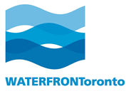 PUBLIC ACCOUNTS, 2013-2014 1-453 Toronto Waterfront Revitalization Corporation Management s Responsibility for the Financial Statements June 25, 2014 The integrity and objectivity of the accompanying