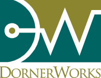 Sponsors DornerWorks is an electronic hardware and embedded software firm that specializes in the design of safety critical embedded systems for the aerospace, medical and automotive markets.