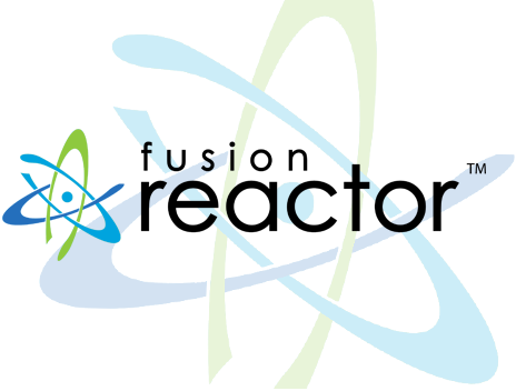 www.fusion-reactor.