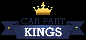 Case Study Magento and HHVM Car Part Kings Wanted to run HHVM and fpm on the same