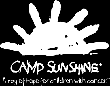 Dear Parents and Siblings, 2015 Summer Sibling Camp August 14 th -16 th We are excited to invite siblings to participate in Camp Sunshine's Sibling Camp Weekend to be held August 14-16th.