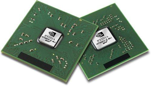 PROCESSORS ARE BECOMING
